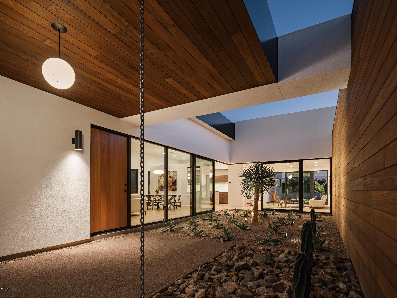 MLS 6141341 3021 E SAN MIGUEL Avenue, Phoenix, AZ 85016 Phoenix AZ Newly Built