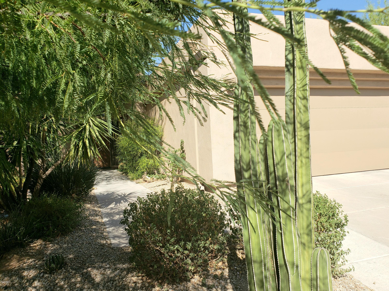 MLS 6144807 6928 E SIENNA BOUQUET Place, Scottsdale, AZ 85266 Scottsdale AZ Terravita