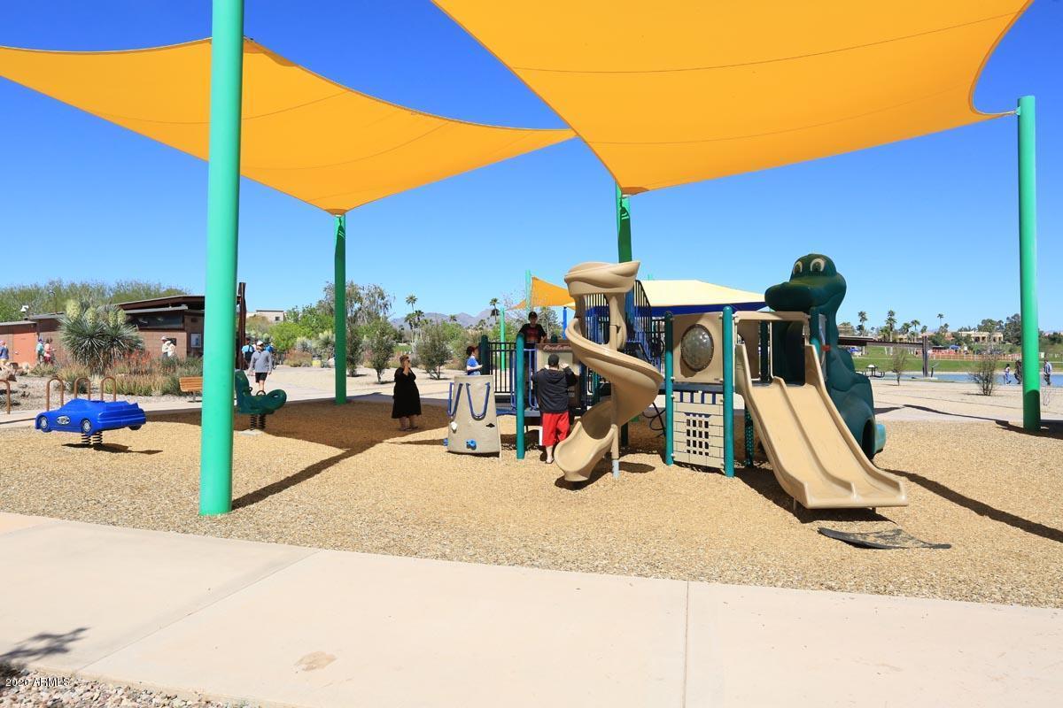 MLS 6145827 15107 E DESERT WILLOW Drive, Fountain Hills, AZ 85268 Fountain Hills AZ Eagle Mountain