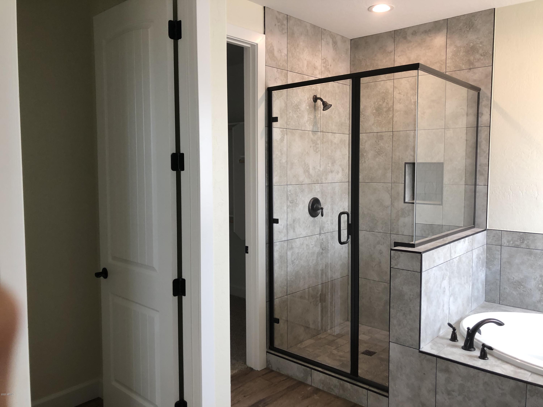 MLS 6087413 817 W RHONDA VIEW --, San Tan Valley, AZ 85143 San Tan Valley AZ Newly Built