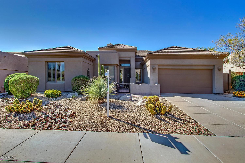 MLS 6146130 32786 N 68TH Place, Scottsdale, AZ 85266 Scottsdale AZ Terravita