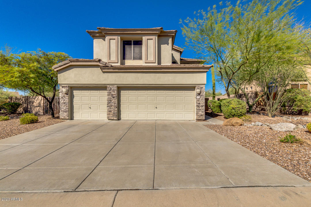 MLS 6114889 Mesa Metro Area, Mesa, AZ 85207 Mesa Homes for Rent