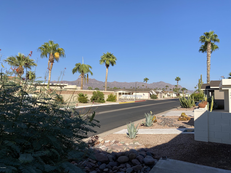 MLS 6146808 3500 S TOMAHAWK Road Unit 188, Apache Junction, AZ 85119 Apache Junction AZ Affordable