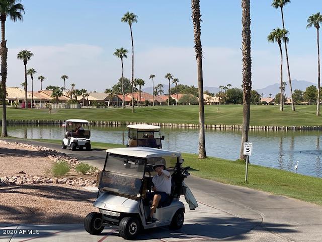 MLS 6142876 24410 S AGATE Drive, Sun Lakes, AZ 85248 Sun Lakes AZ Oakwood