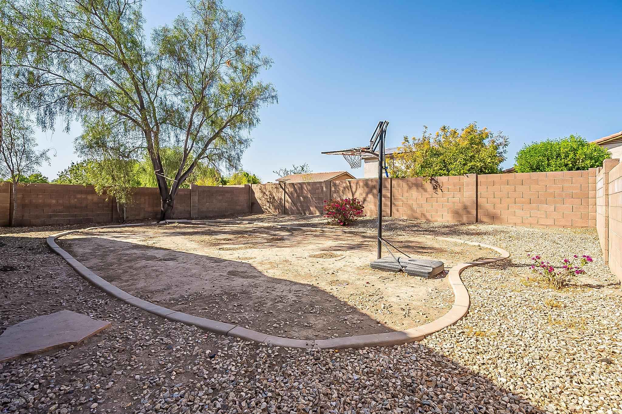 MLS 6148927 8024 W SUPERIOR Avenue, Phoenix, AZ 85043 Phoenix AZ Tuscano