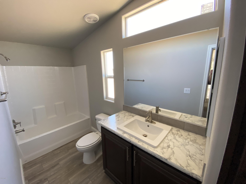 MLS 6146604 37550 W WILLIAMS Street, Tonopah, AZ 85354 Tonopah AZ Manufactured Mobile Home
