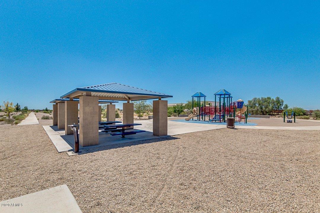MLS 6094203 1742 W CAMERON Boulevard, Coolidge, AZ 85128 Coolidge AZ Three Bedroom