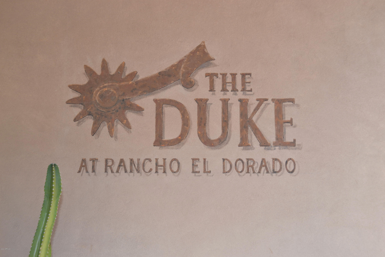 MLS 6147984 22194 N VAN LOO Drive, Maricopa, AZ 85138 Maricopa AZ Golf