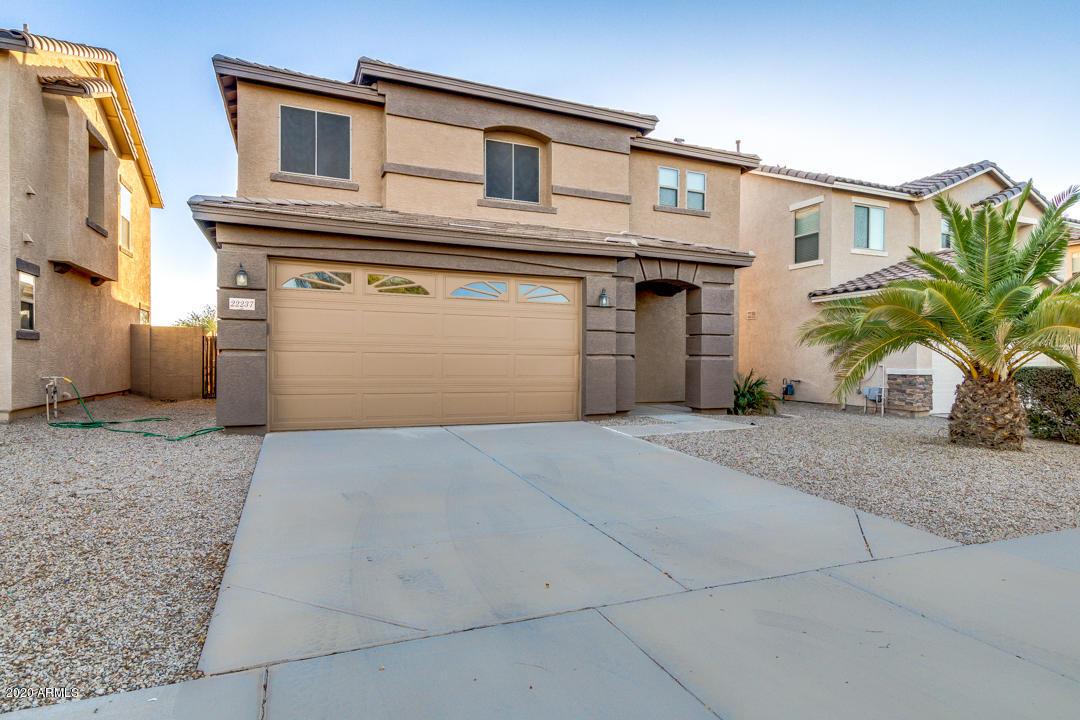 MLS 6146980 22237 E Via Del Palo --, Queen Creek, AZ 85142 Queen Creek AZ Villages At Queen Creek
