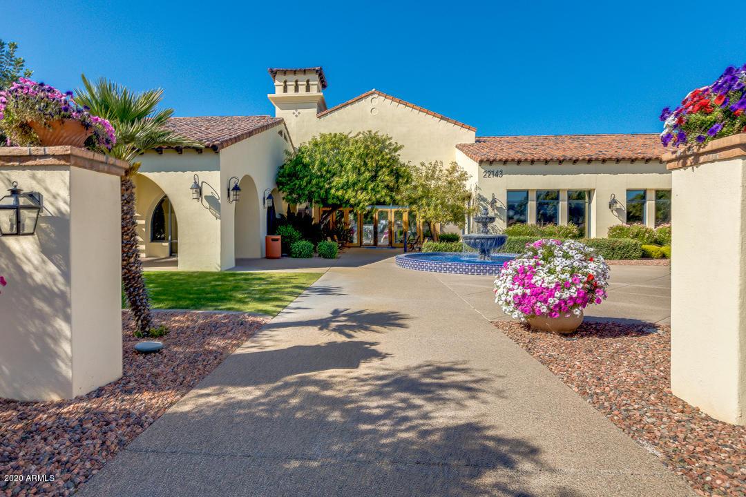 MLS 6147541 12912 W SOLA Drive, Sun City West, AZ 85375 Sun City West AZ Corte Bella