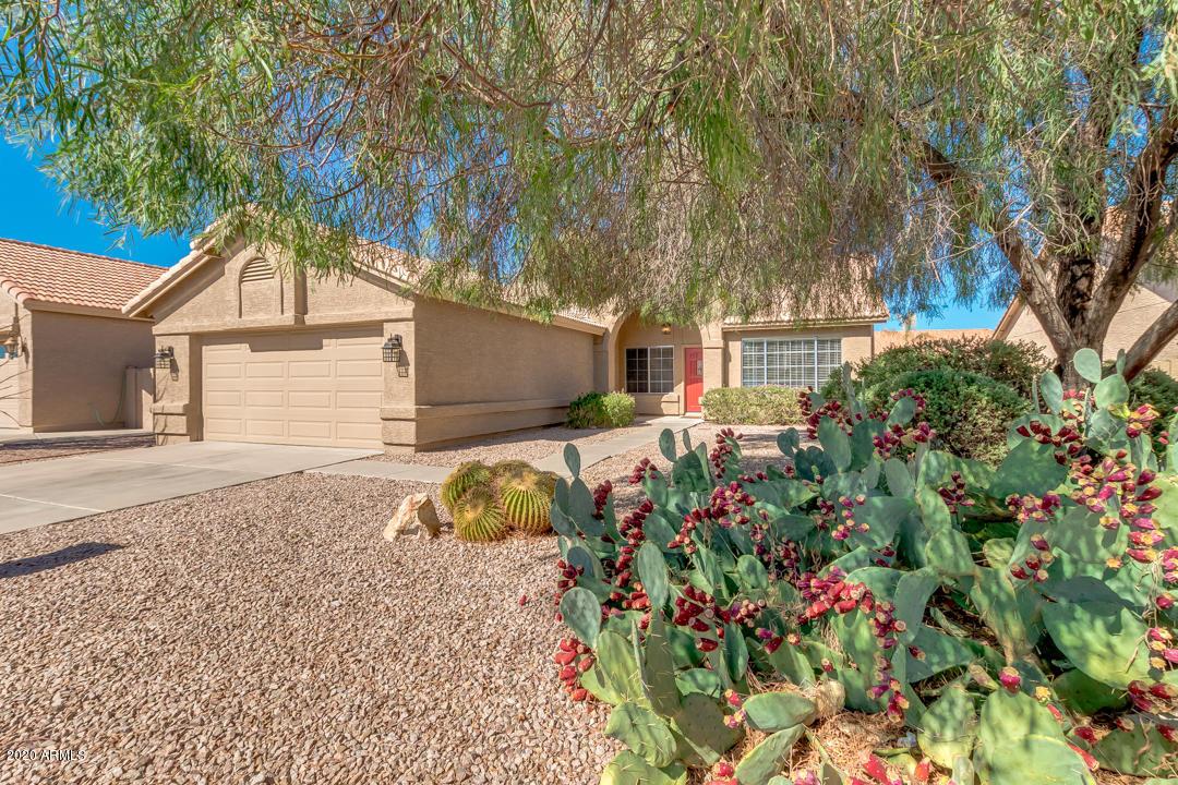 MLS 6147015 10544 E HALLEY Drive, Sun Lakes, AZ 85248 Sun Lakes AZ Oakwood