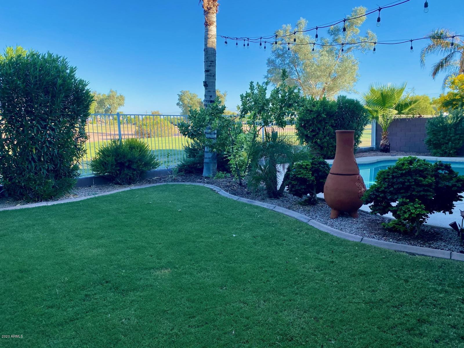 MLS 6148005 1515 S SANDSTONE Street, Gilbert, AZ 85296 Gilbert AZ Golf