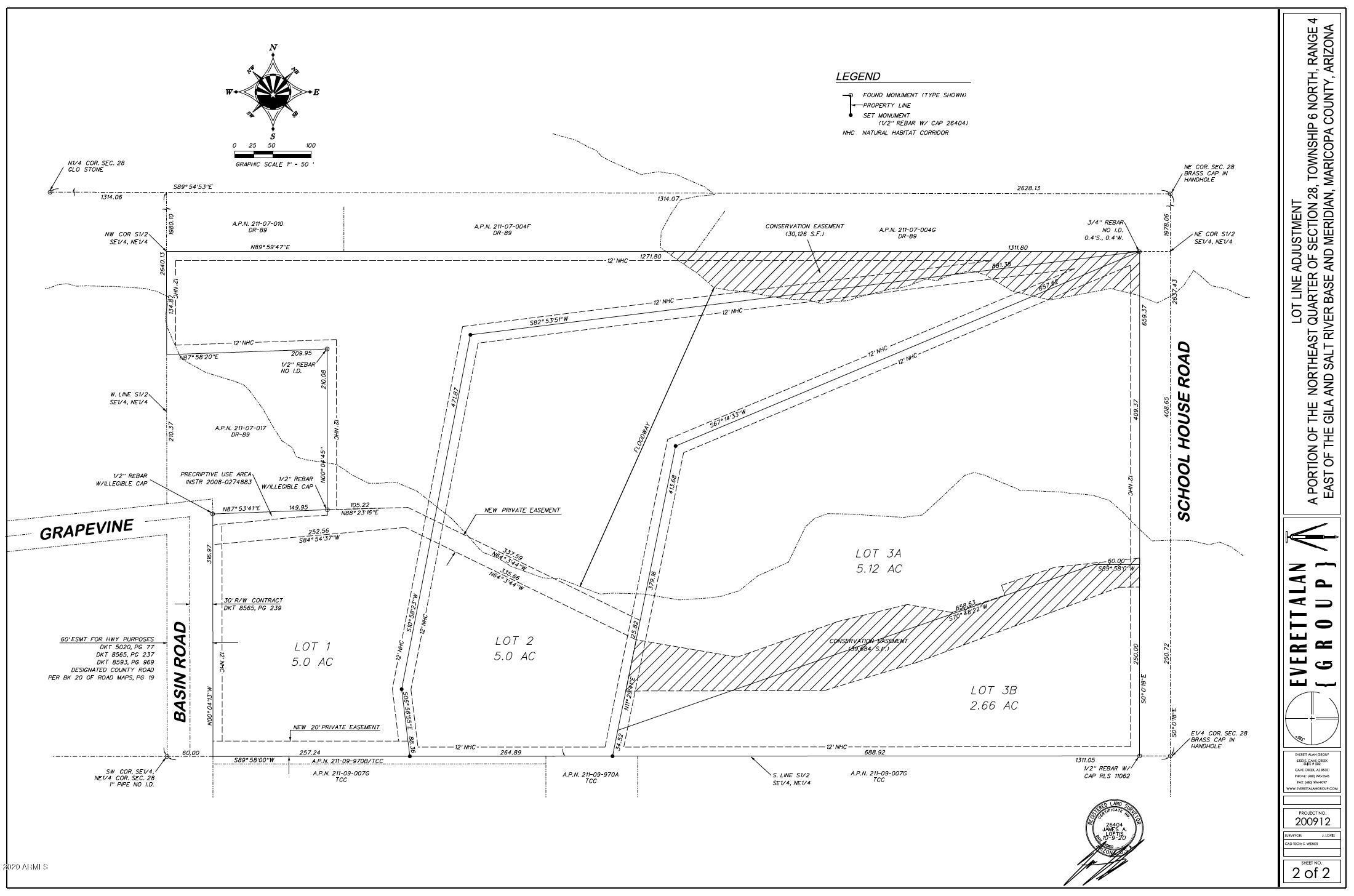 MLS 6126447 38704 N SCHOOL HOUSE Road, Cave Creek, AZ 85331 Cave Creek AZ Private Pool