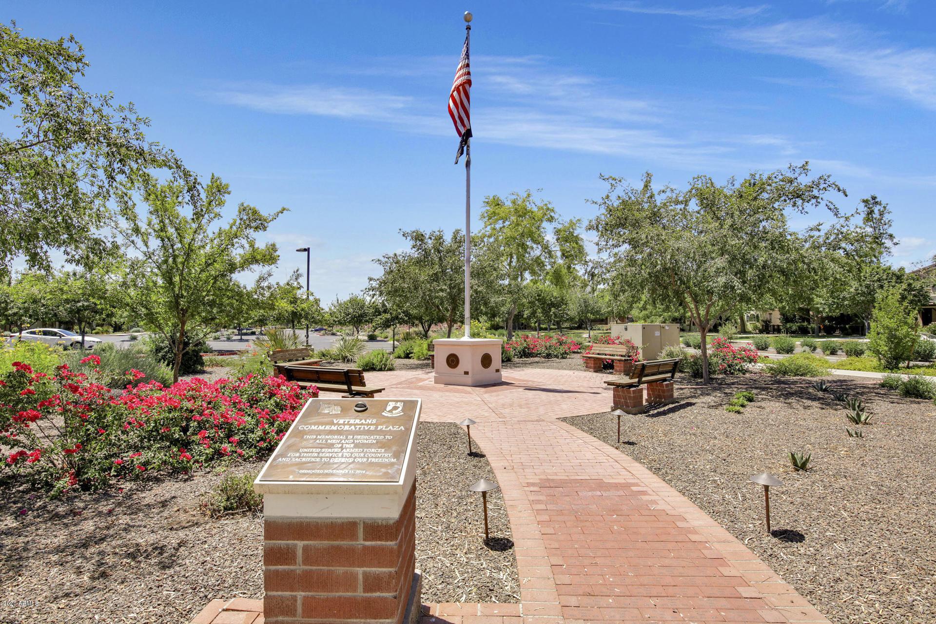 MLS 6147410 13421 N 151ST Drive, Surprise, AZ 85379 Surprise AZ Marley Park