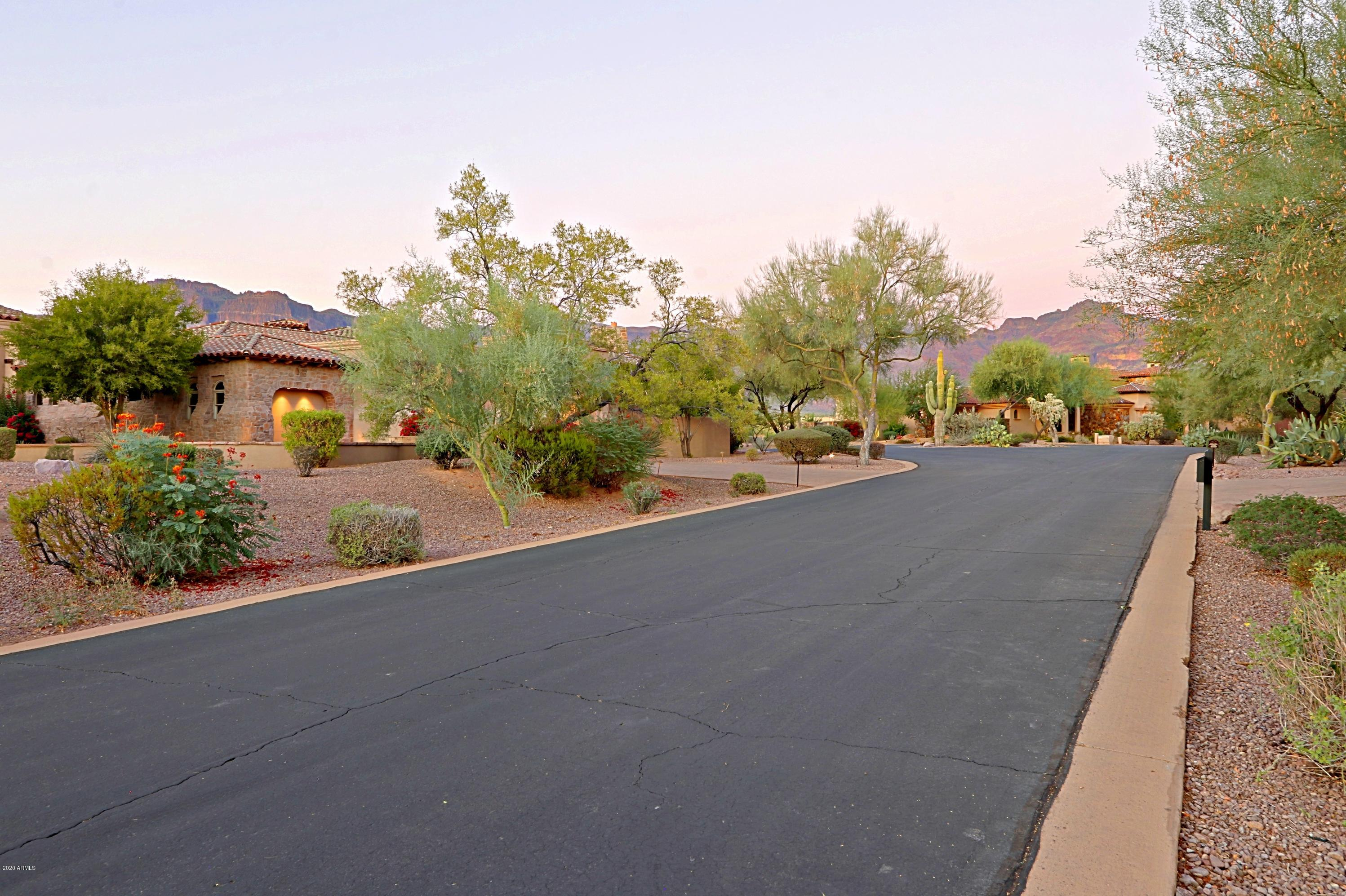 MLS 6145693 6901 E FLAT IRON Court, Gold Canyon, AZ 85118 Gold Canyon AZ Cul-De-Sac