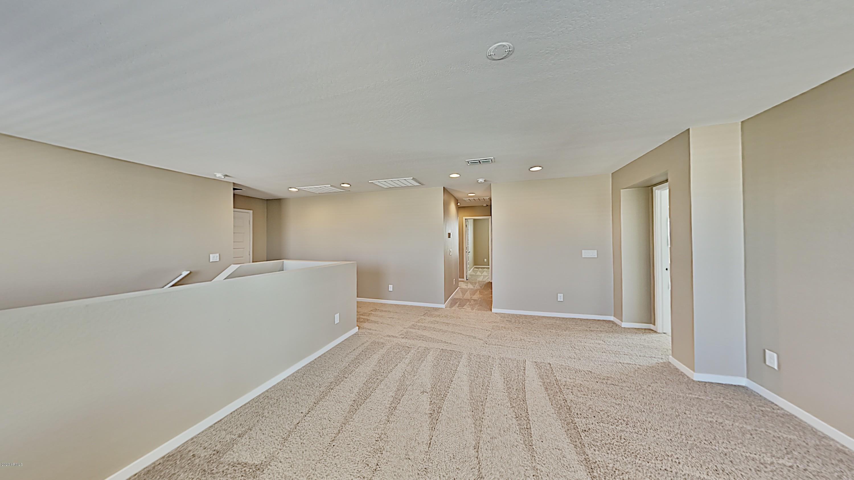 MLS 6147622 40055 W CURTIS Way, Maricopa, AZ 85138 Maricopa AZ 5 or More Bedroom