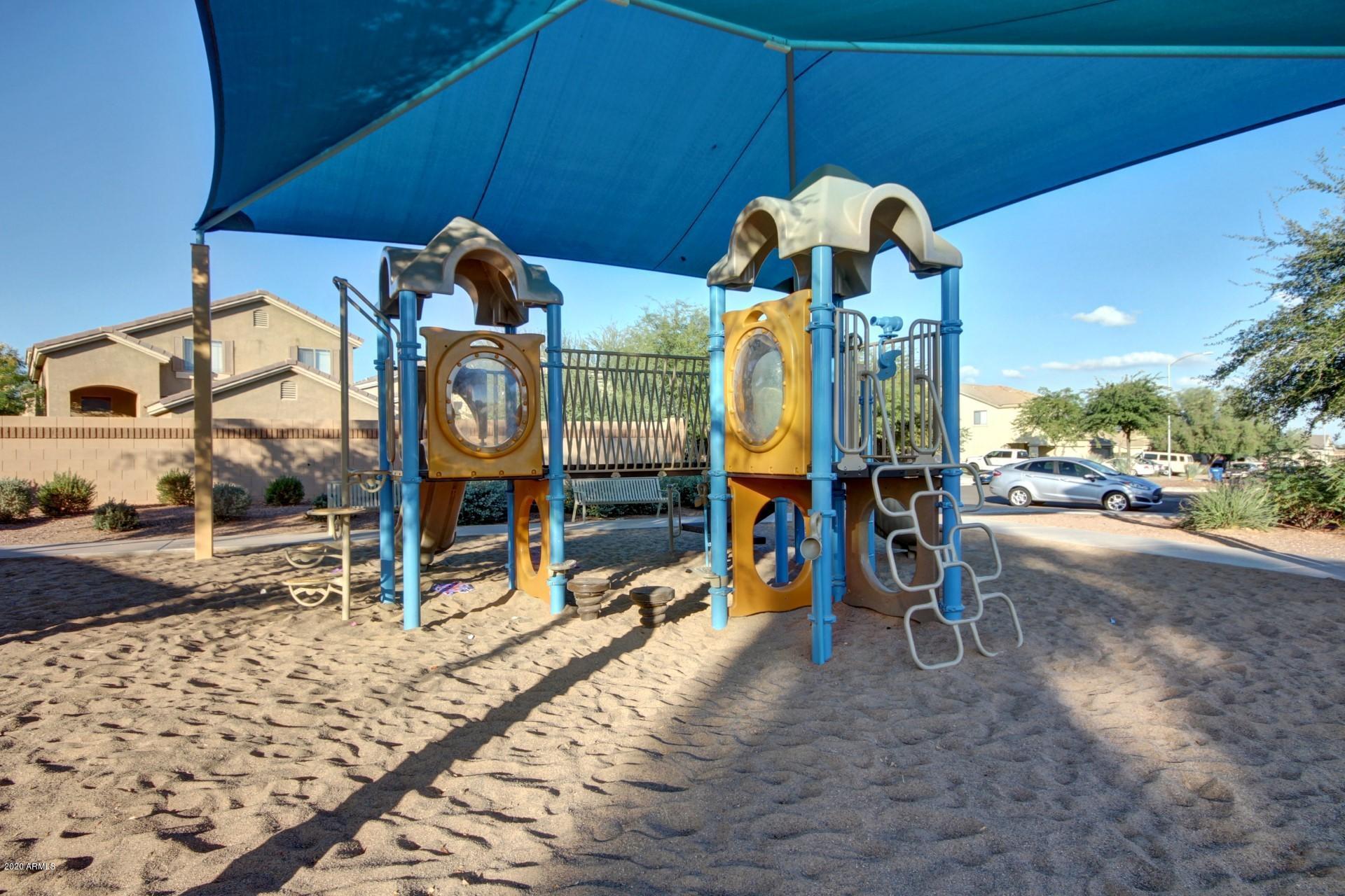 MLS 6145585 12350 W HIGHLAND Avenue, Avondale, AZ 85392 Avondale AZ Private Pool