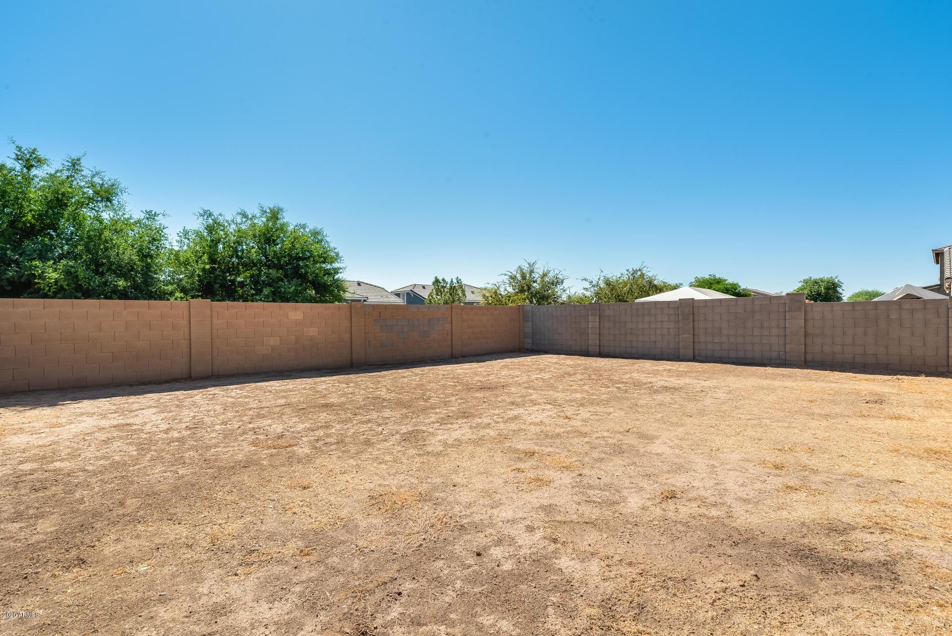 MLS 6147650 9935 W WHYMAN Avenue, Tolleson, AZ 85353 Tolleson AZ Two-Story