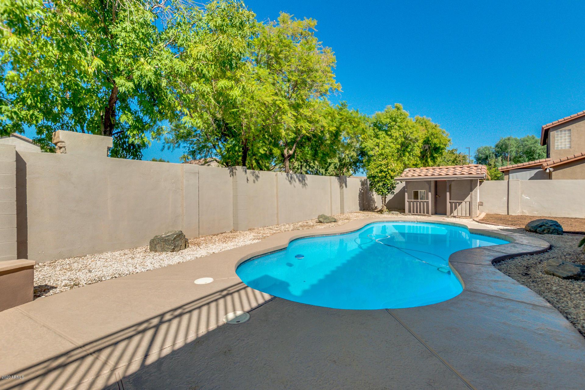 MLS 6147478 1472 E SHAMROCK Street, Gilbert, AZ 85295 Gilbert AZ Ashland Ranch