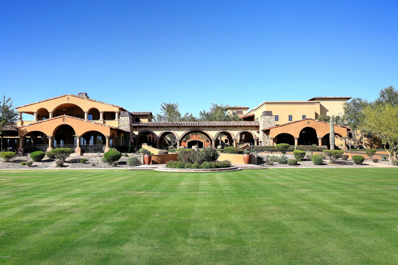 MLS 6147688 31305 N 122ND Avenue, Peoria, AZ 85383 Peoria AZ Golf