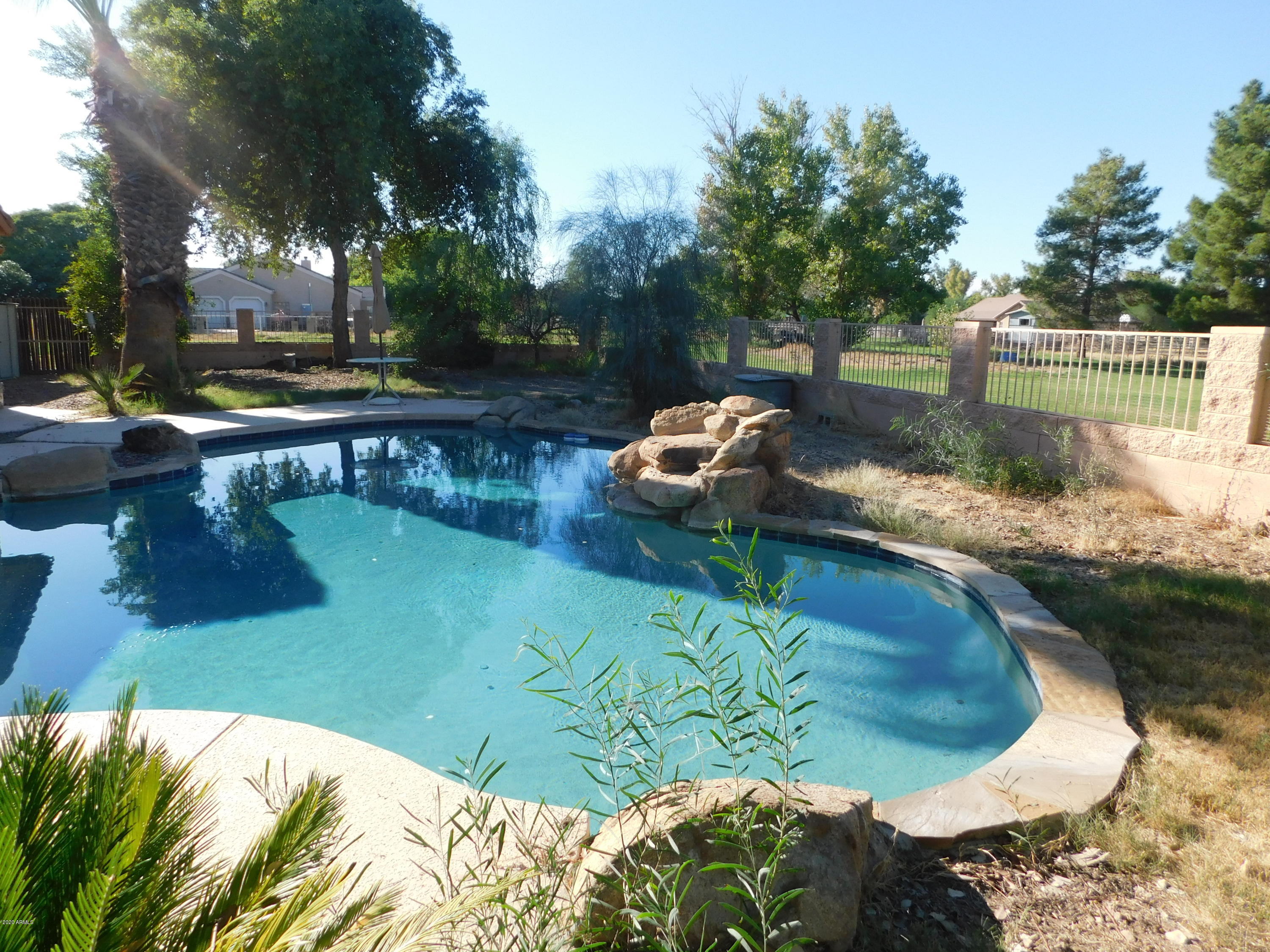 MLS 6148172 400 W VIA DE ARBOLES --, San Tan Valley, AZ 85140 San Tan Valley AZ Luxury