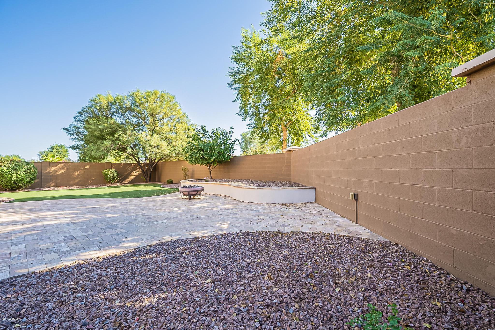 MLS 6147857 15675 W CAMERON Drive, Surprise, AZ 85379 Surprise AZ Greer Ranch