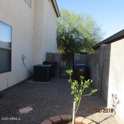 MLS 6147927 841 E IMPRERIA Street, San Tan Valley, AZ 85140 San Tan Valley AZ Cambria