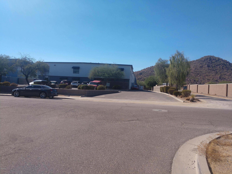 MLS 6145333 2105 E QUAIL Avenue, Phoenix, AZ 85024 Phoenix AZ Desert View