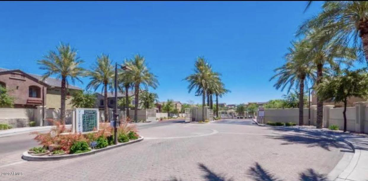 MLS 6147891 2402 E 5TH Street Unit 1488, Tempe, AZ 85281 Tempe AZ Villagio