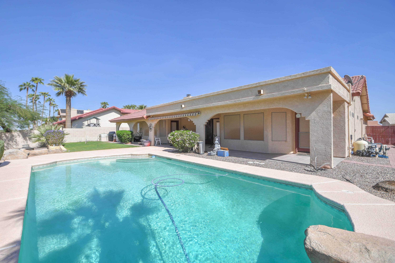 MLS 6147978 2119 N LAKE SHORE Drive, Casa Grande, AZ 85122 Casa Grande AZ Four Bedroom