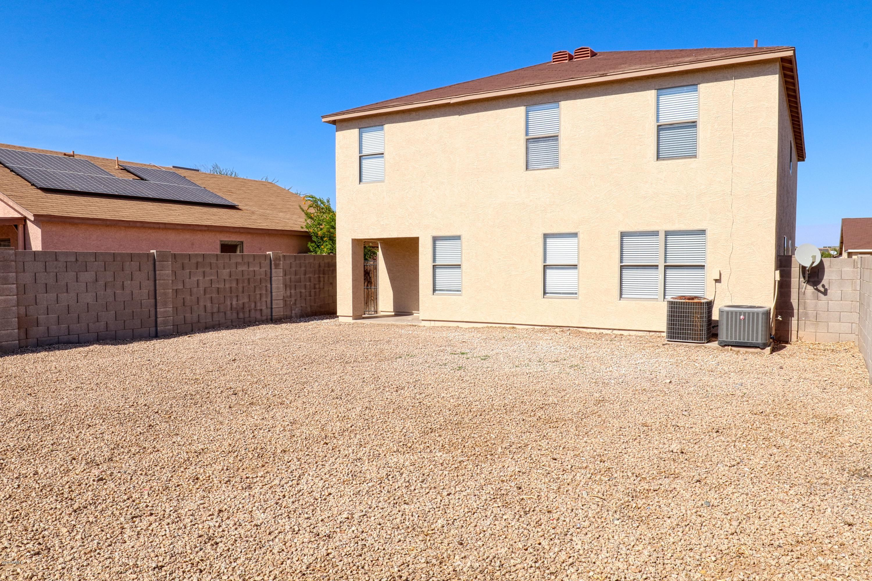 MLS 6136166 11525 W COLUMBINE Drive, El Mirage, AZ 85335 El Mirage AZ Luxury