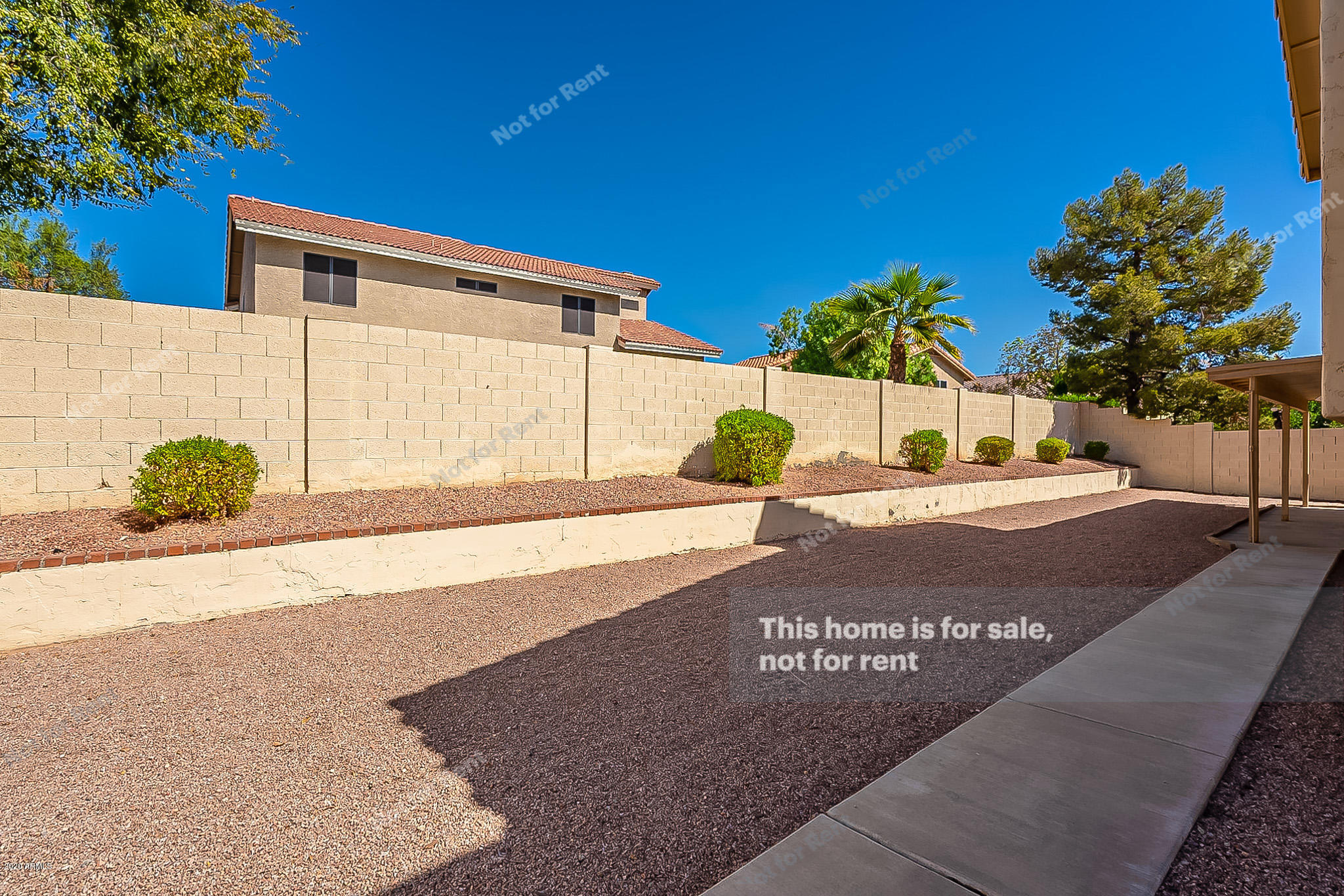 MLS 6148326 2718 E BIGHORN Avenue, Phoenix, AZ 85048 Phoenix AZ Mountain Park Ranch