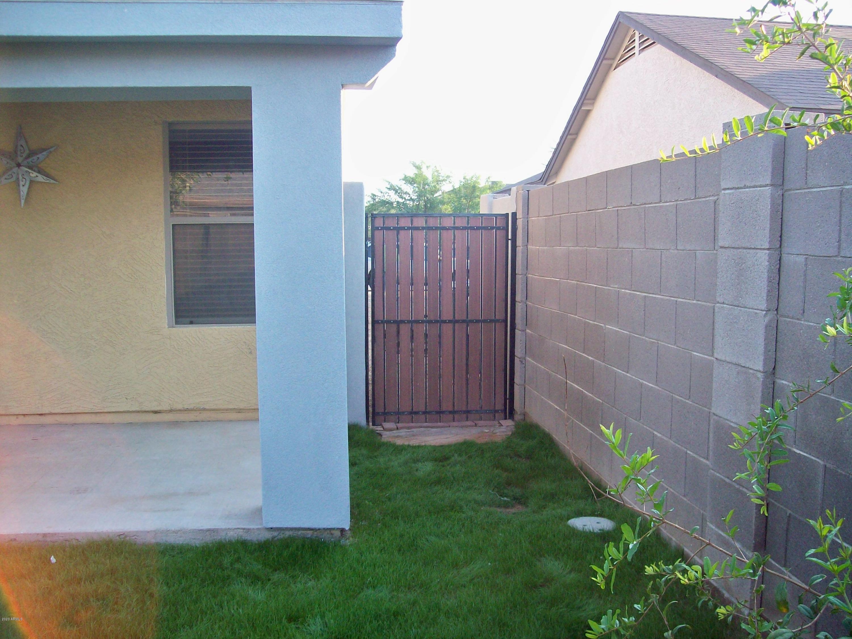 MLS 6144177 11798 W ASTER Drive, El Mirage, AZ 85335 El Mirage AZ Three Bedroom