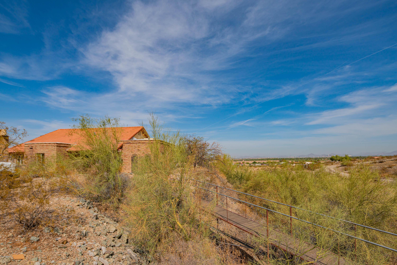 MLS 6138254 10630 S 41ST Drive, Laveen, AZ 85339 Laveen AZ One Plus Acre Home