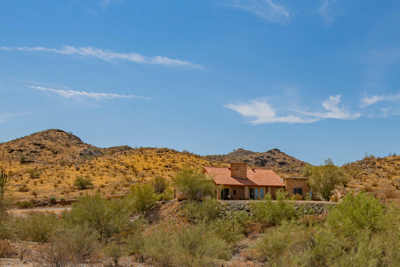 MLS 6138254 10630 S 41ST Drive, Laveen, AZ 85339 Laveen AZ Three Bedroom