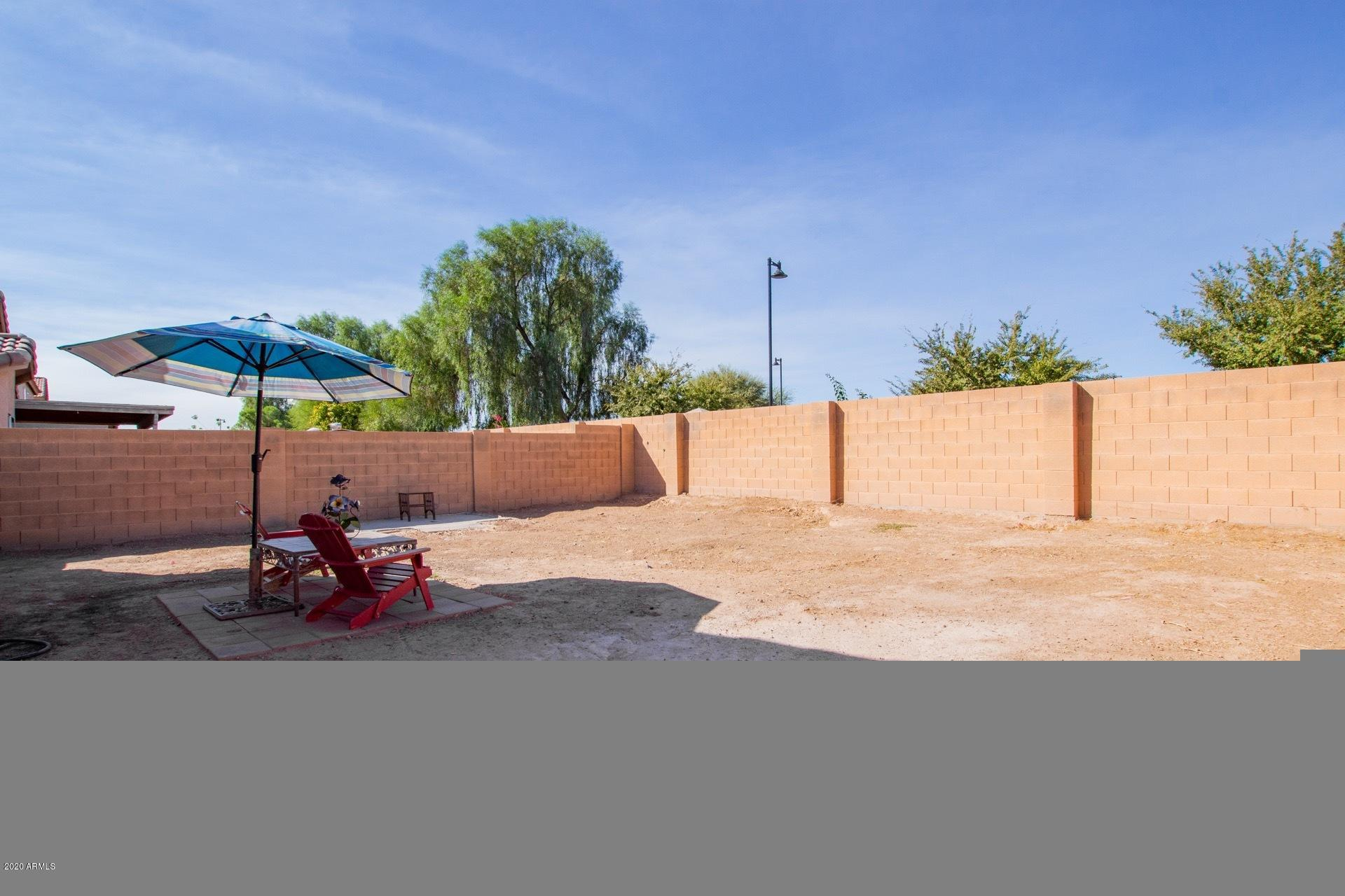 MLS 6148240 12426 W SHARON Drive, El Mirage, AZ 85335 El Mirage AZ Luxury