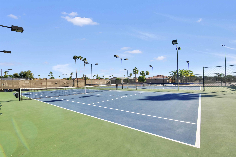 MLS 6138708 7746 E LAGUNA AZUL Avenue Unit 257, Mesa, AZ 85209 Mesa AZ Sunland Village East