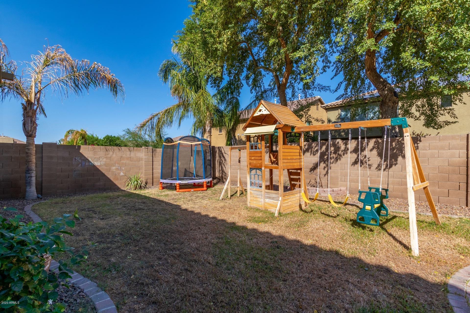 MLS 6131851 7220 W ASHBY Drive, Peoria, AZ 85383 Peoria AZ Sonoran Mountain Ranch