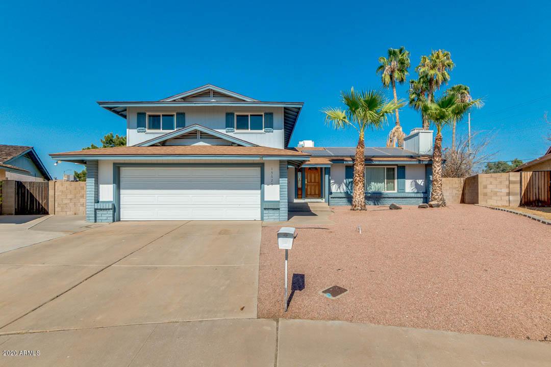 MLS 6147932 15629 N 59TH Drive, Glendale, AZ 85306 Glendale AZ Deerview
