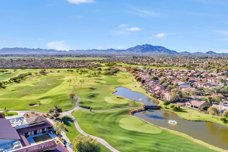 MLS 6049379 4219 E STRAWBERRY Drive, Gilbert, AZ 85298 Gilbert AZ Golf