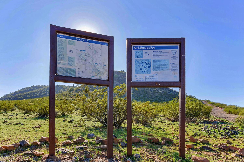 MLS 6148328 901 W Gleneagles Drive, Phoenix, AZ 85023 Phoenix AZ Moon Valley