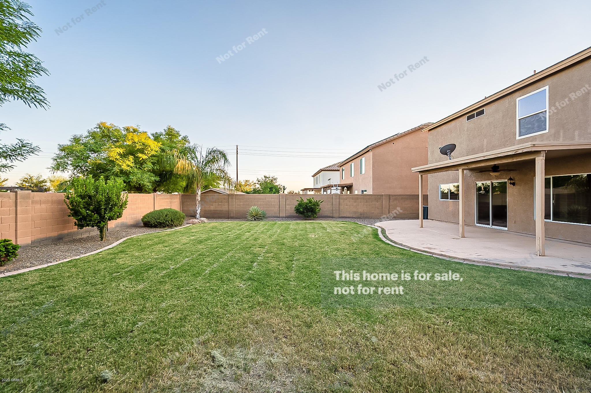 MLS 6148540 27975 N SANDSTONE Way, San Tan Valley, AZ 85143 San Tan Valley AZ 5 or More Bedroom