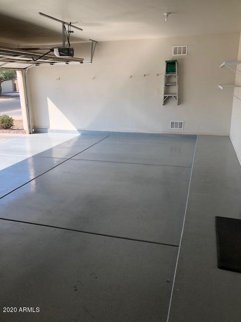MLS 6148418 46126 W TULIP Lane, Maricopa, AZ 85139 Maricopa AZ 5 or More Bedroom