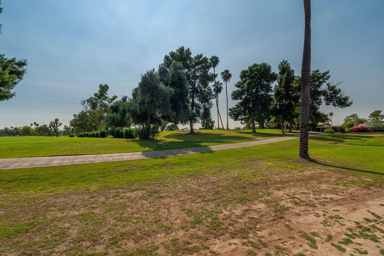 MLS 6148538 9801 W PINECREST Drive, Sun City, AZ 85351 Sun City AZ Luxury