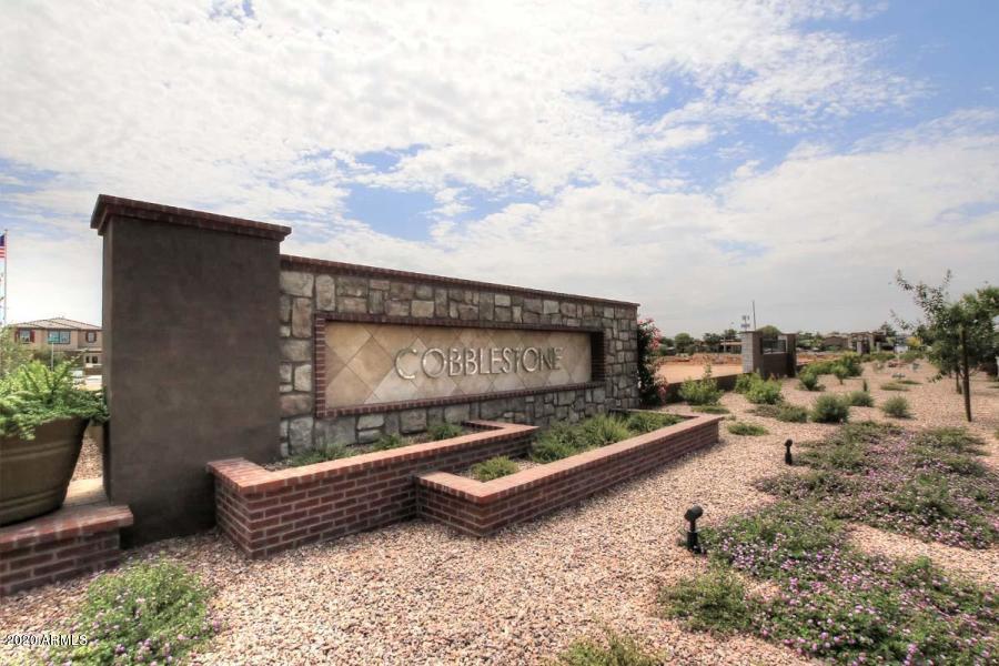MLS 6148508 22 E CONSTITUTION Drive, Gilbert, AZ 85296 Gilbert AZ Condo or Townhome