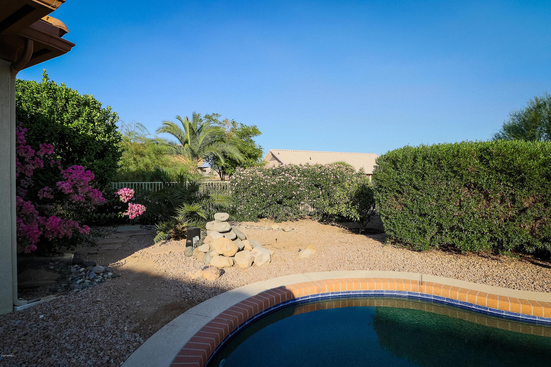 MLS 6148723 22907 N Puma Court, Sun City West, AZ 85375 Sun City West AZ Three Bedroom