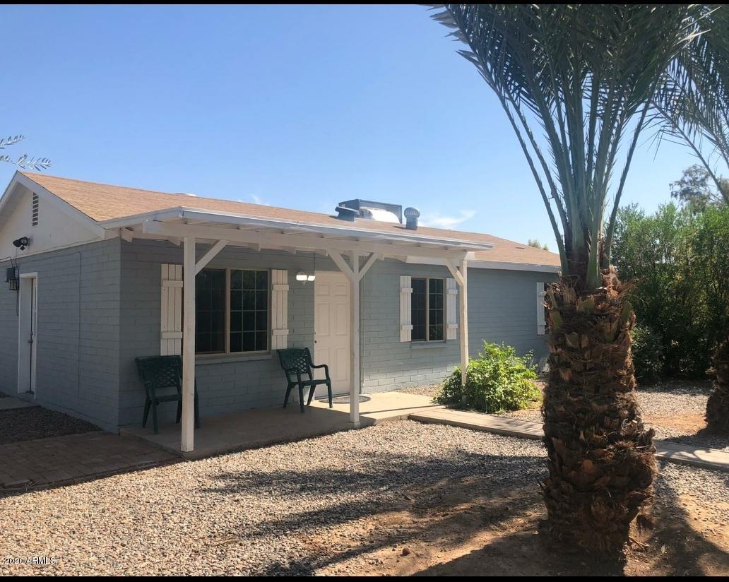 Phoenix AZ 85028 Photo 3