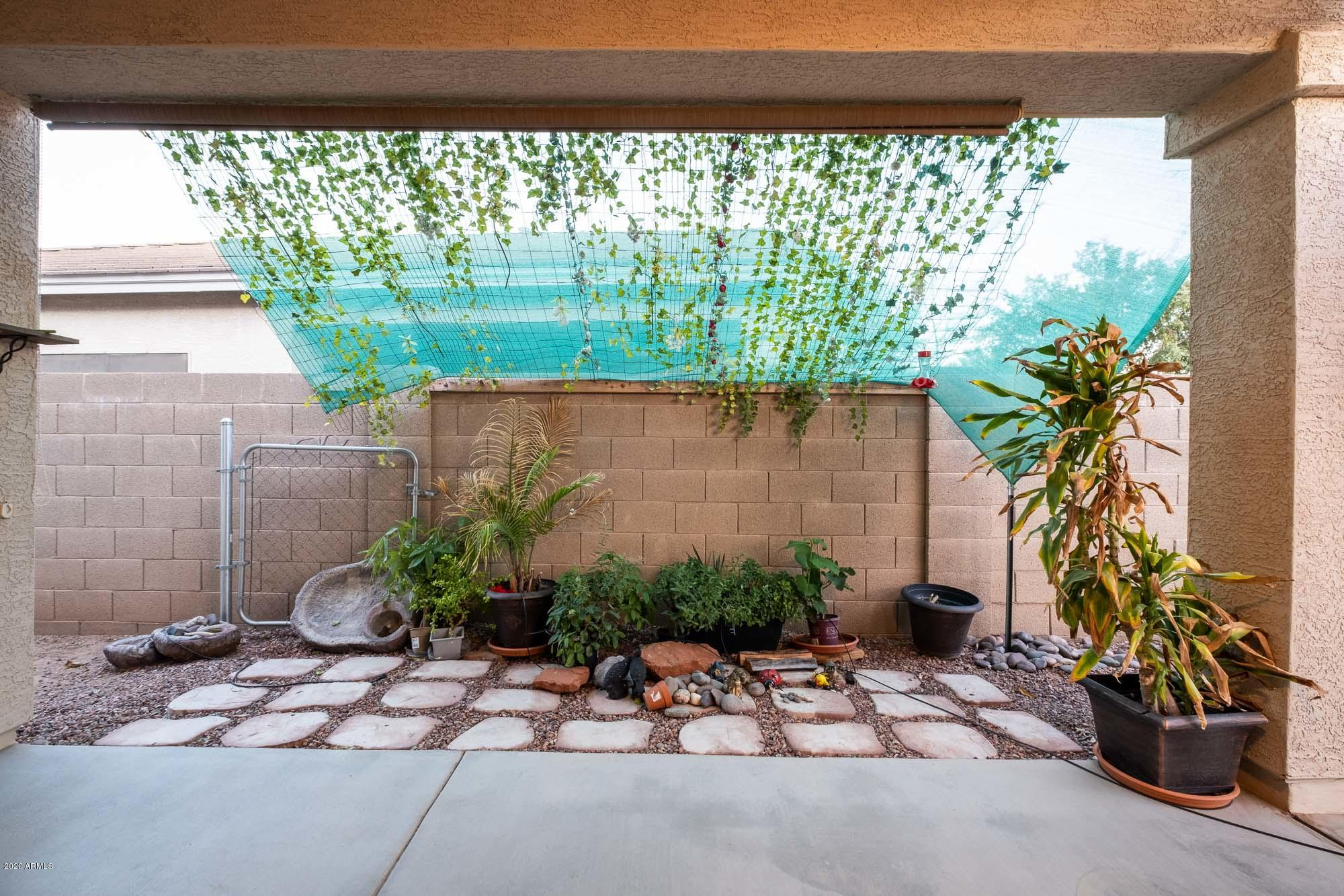 MLS 6148913 12905 W ASTER Drive, El Mirage, AZ 85335 El Mirage AZ Three Bedroom