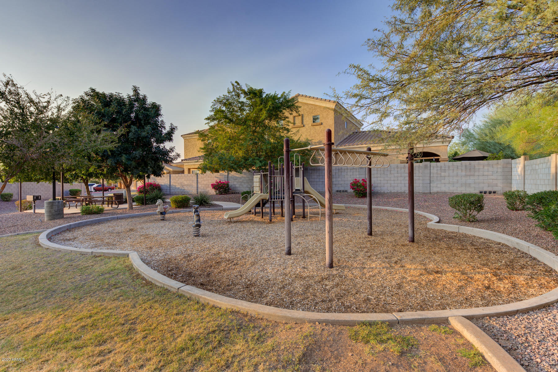 MLS 6149326 1737 S DESERT VIEW Place, Apache Junction, AZ 85120 Apache Junction AZ Community Pool