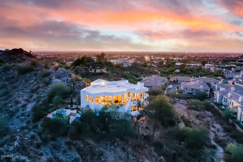 MLS 6149140 1812 E PLEASANT Drive, Phoenix, AZ 85020 Phoenix AZ North Phoenix